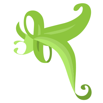 free green flourish for download